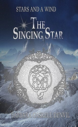Singing For The Stars Book