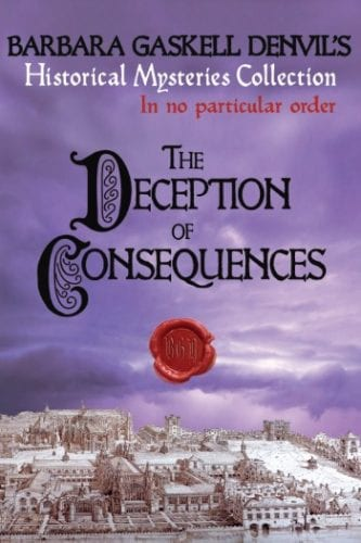 The Deception of Consequences